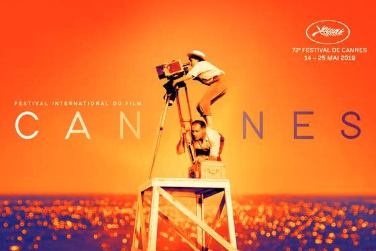 #Cannes2019 – Le moment de relire les critiques !