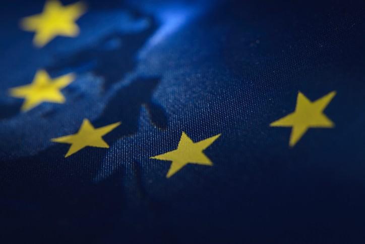 Elections européennes : aller voter