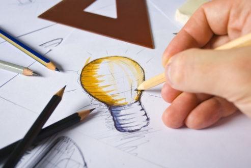 De l'universalité de la pratique du design
