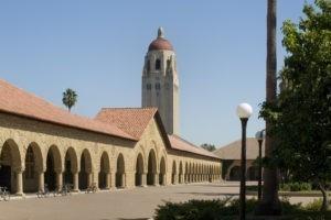États-Unis : des passe-droits dans les grandes universités