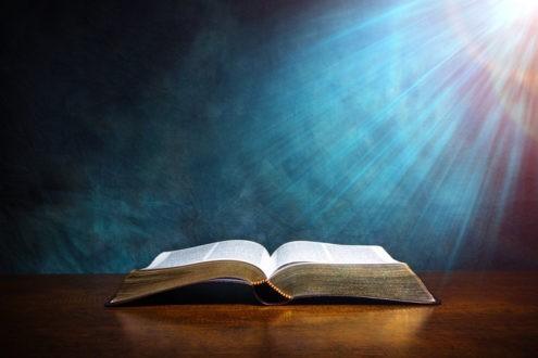 Résister, à la manière de Jésus