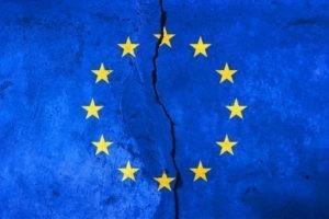 Élections 2019 : le nouveau paysage de l'Europe