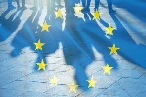 Pour l'Europe des fraternités