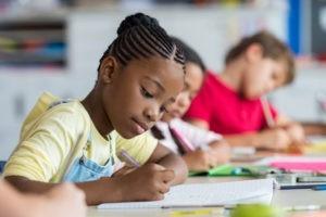 Kézaco l'éducation conductive ?