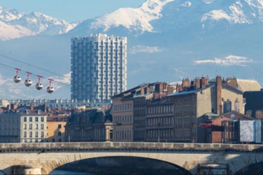 Septième synode national pour l'Église protestante unie de France