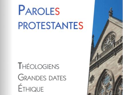 Paroles protestantes