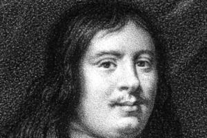 Une résistance non-violente à Louis XIV