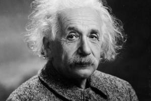 La relativité restreinte, késaco ?