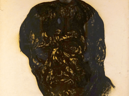 Georges Dorignac, Corps et âmes
