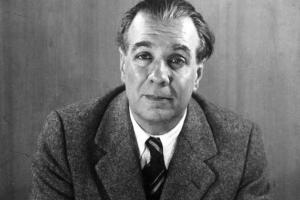 14 juin 1986. Jorge Luis Borges et la Bible