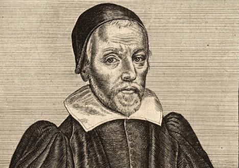 3 juin 1576. Diodati et la Bible en italien