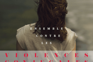 Ensemble contre les violences conjugales