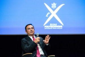 Renault-Nissan : restaurer après Carlos Ghosn