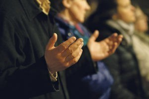 Qu'est-ce que la Nuit des veilleurs, organisée par l'Acat ?