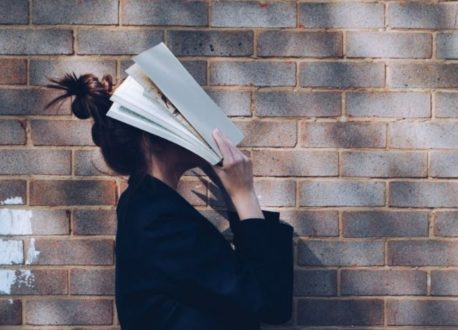Comment gérer le stress avant les épreuves du bac