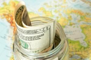 Où en est la dette des pays en développement ?