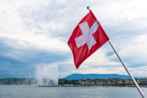 La grève des femmes en Suisse : une pasteure témoigne