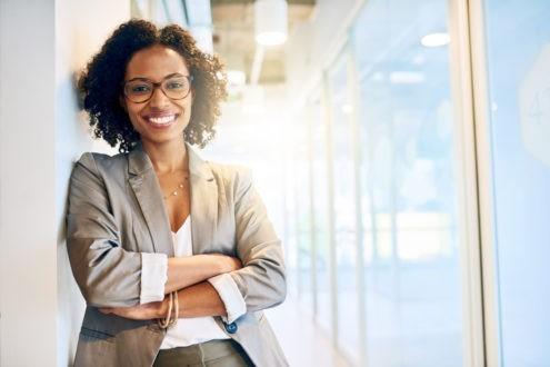 10 pistes pour améliorer sa qualité de vie au travail