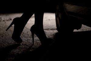 La prostitution : ni jugement ni fatalisme !