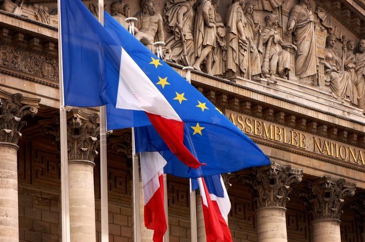 Où va la droite française ?