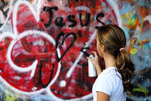 Quelle place pour Jésus-Christ dans la pluralité religieuse ?