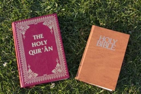 Protestantisme et islam : une étonnante proximité