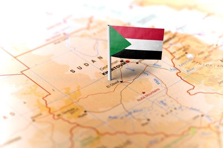 Soudan : la crise politique prend de l'ampleur