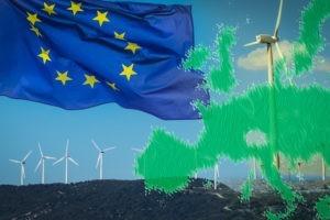 Élections européennes : victoire historique des écologistes allemands