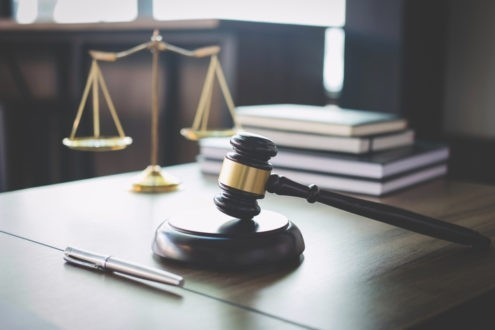 Affaire Vincent Lambert : vers une décision finale ?