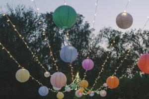 Réussir une fête sans se ruiner