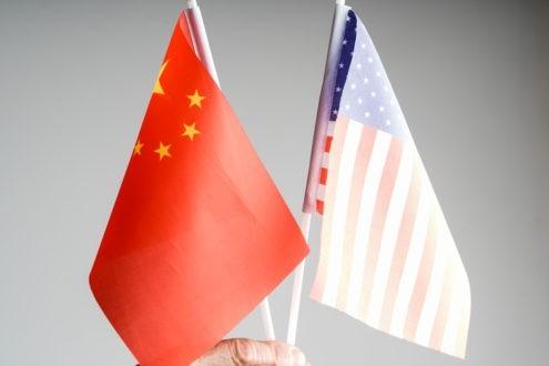 Pourquoi l'avenir multipolaire est une bonne nouvelle