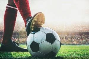 Ligue 1 : argent = gagnant ?