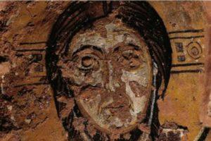 Jésus était-il un bâtard ?