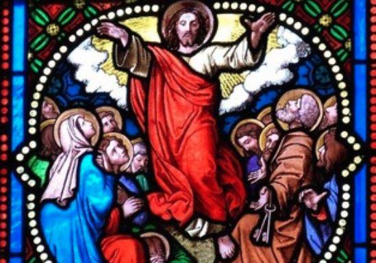 Jésus… et après ?
