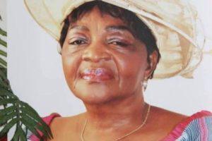 Maman Ntumba, ambassadrice du Réveil congolais (2/2)