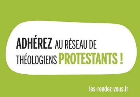 Le XXIe siècle sera théologique !