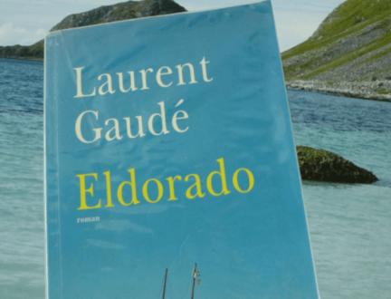 Lectures de l'été 2019 : idées de romans