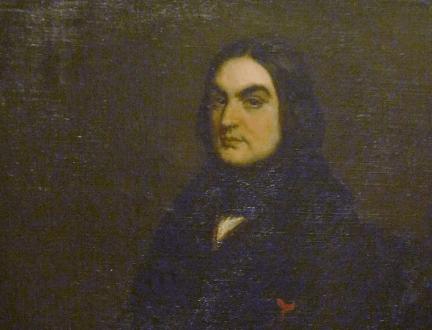 5 juillet 1854. Un opéra protestant de Verdi
