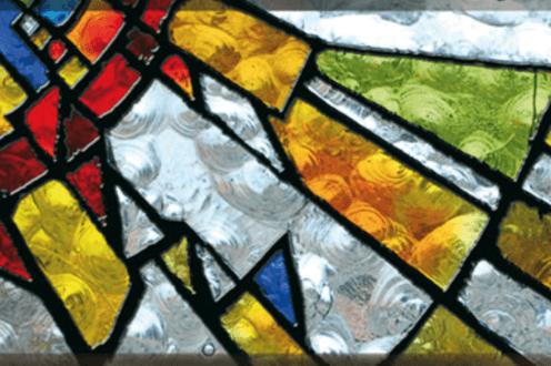 Petit guide pour apprentis théologiens