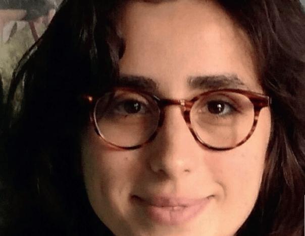 Dans la peau de Cécile, coordinatrice du Collectif des associations unies