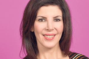 """Leïla Tauil : """"embrasser la complexité de la pensée islamique"""""""