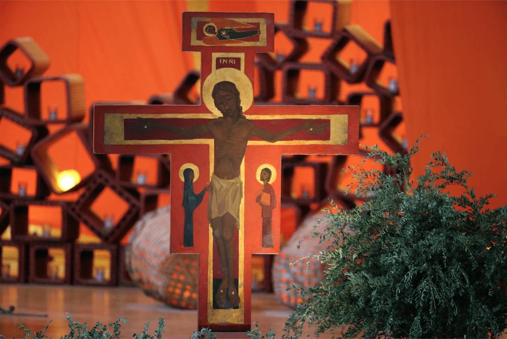 Quelles sont les différences entre les catholiques et les évangéliques ?
