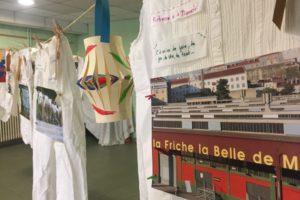 Marseille : 140 ans et toujours autant la pèche !