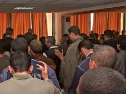Zoom sur les chrétiens persécutés en Algérie