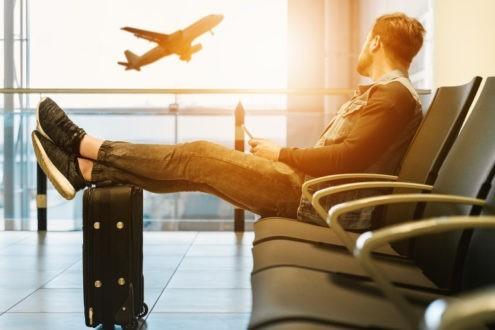 Faut-il encore prendre l'avion ?