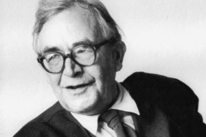 Karl Barth et ses interfaces