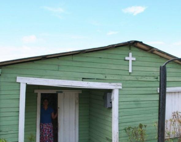 Création d'une nouvelle Alliance évangélique à Cuba