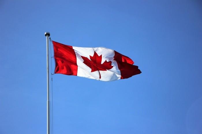 La religion est importante pour les Canadiens
