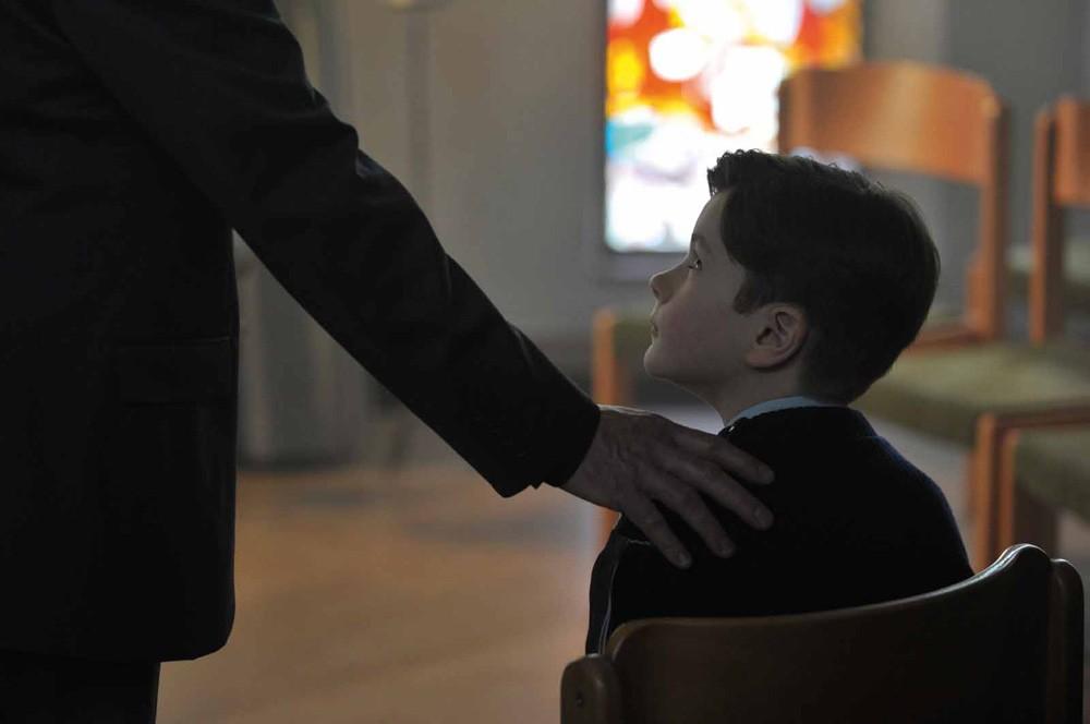 Abus sexuels : le père Preynat reconnu coupable