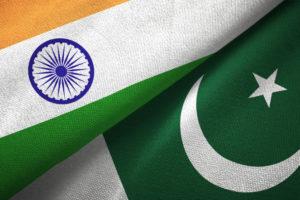 Inde-Pakistan : retour sur deux nominations importantes